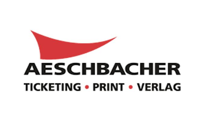 logo_aeschbacher