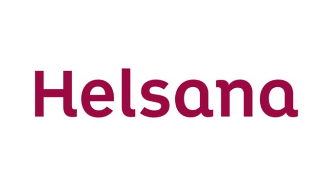 logo_helsana