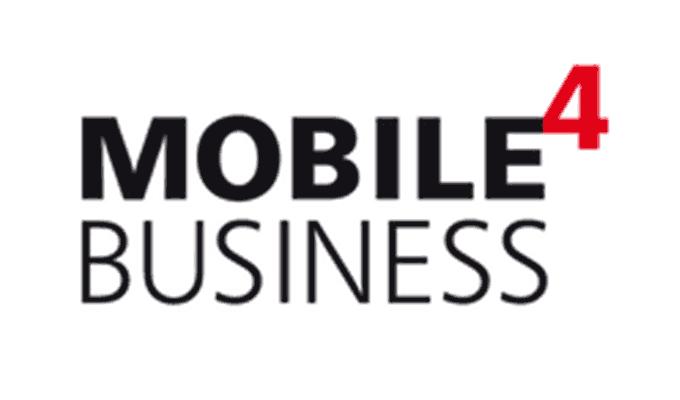 logo_mobile4business